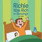 Richie Was Rich in Blessings Cover Image