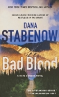 Bad Blood: A Kate Shugak Novel (Kate Shugak Novels #20) Cover Image