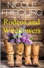 Rodeos and Wildflowers Cover Image