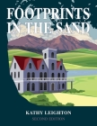 Footprints in the Sand: Revised and Expanded Cover Image