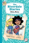 The Riverdale Diaries, vol. 1: Hello, Betty! (Archie) Cover Image
