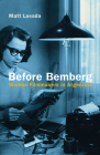 Before Bemberg: Women Filmmakers in Argentina Cover Image