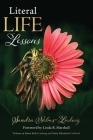Literal LIFE Lessons Cover Image