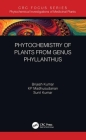 Phytochemistry of Plants of Genus Phyllanthus Cover Image