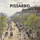 Pissarro (Artist Monographs) Cover Image