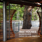 Tree Houses Cover Image