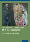 International Handbook of Threat Assessment Cover Image
