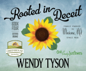Rooted in Deceit Cover Image