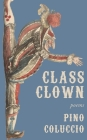 Class Clown Cover Image