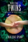 Náidin's Song: Twins Cover Image