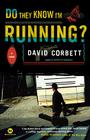 Do They Know I'm Running? Cover Image