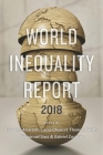 World Inequality Report 2018 Cover Image