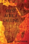 West Africa Calling Cover Image