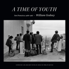 A Time of Youth: San Francisco, 1966-1967 Cover Image