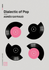 Dialectic of Pop Cover Image