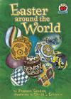 Easter Around the World Cover Image