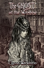 The Ghost At The Window Cover Image