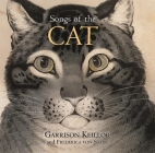 Songs of the Cat Cover Image