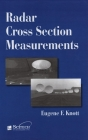 Radar Cross Section Measurements Cover Image
