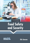 Food Safety and Security Cover Image