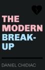 The Modern Break-Up Cover Image