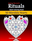 Rituals Coloring Book Cover Image