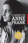 O Diario de Anne Frank Cover Image