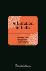 Arbitration in India Cover Image