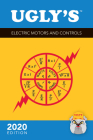Ugly's Electric Motors and Controls, 2020 Edition Cover Image