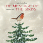 The Message of the Birds Cover Image