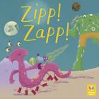 Zipp! Zapp! Cover Image