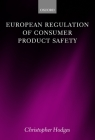 European Regulation of Consumer Product Safety Cover Image