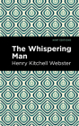 The Whispering Man Cover Image