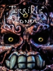 Terrible Wonder Cover Image