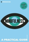 Introducing Mindfulness: A Practical Guide Cover Image
