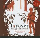 Forever (Shiver #3) Cover Image
