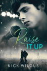 Raise It Up Cover Image