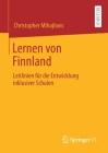 Lernen Von Finnland: Leitlinien Für Die Entwicklung Inklusiver Schulen Cover Image