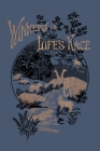 Winners in Life's Race (Yesterday's Classics) Cover Image
