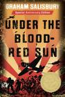 Under the Blood-Red Sun (Prisoners of the Empire Series #1) Cover Image