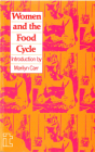 Women and the Food Cycle Cover Image