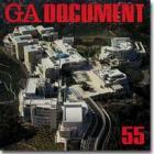 GA Document 55 Cover Image