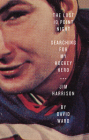 The Lost 10 Point Night: Searching for My Hockey Hero . . . Jim Harrison Cover Image