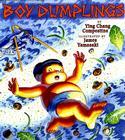 Boy Dumplings Cover Image