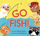 Go Fish! Cover Image