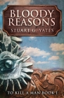 Bloody Reasons Cover Image