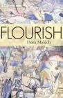Flourish (Carnegie Mellon University Press Poetry Series ) Cover Image