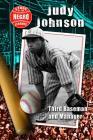 Judy Johnson: Third Baseman and Manager Cover Image
