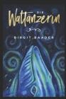Die Waltänzerin Cover Image