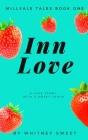 Inn Love Cover Image